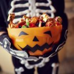 Halloween Candy, A Trick Or A Treat? | Children | Andrew Weil, M.D.