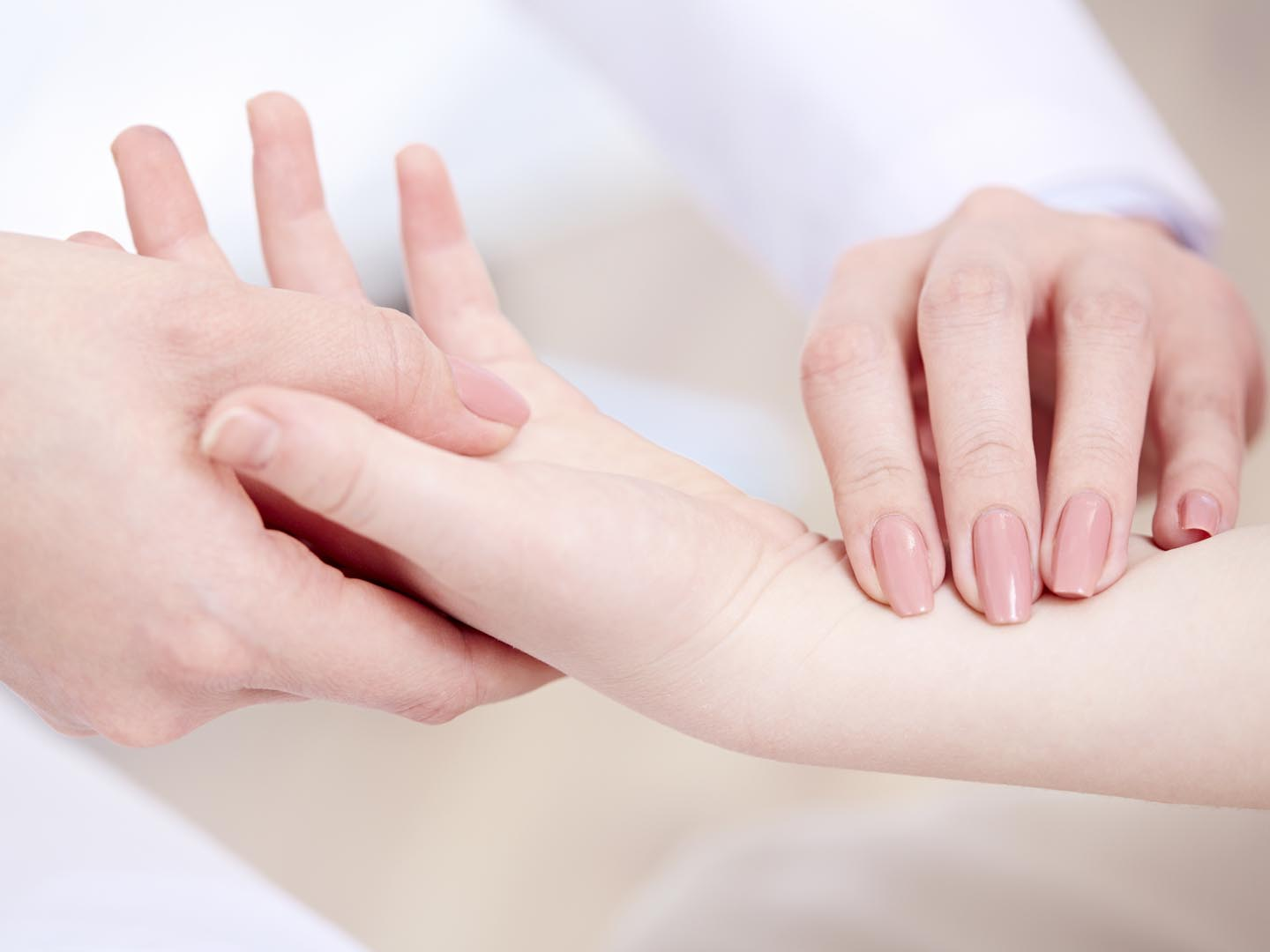Painful Joints in Children? - Ask Dr. Weil