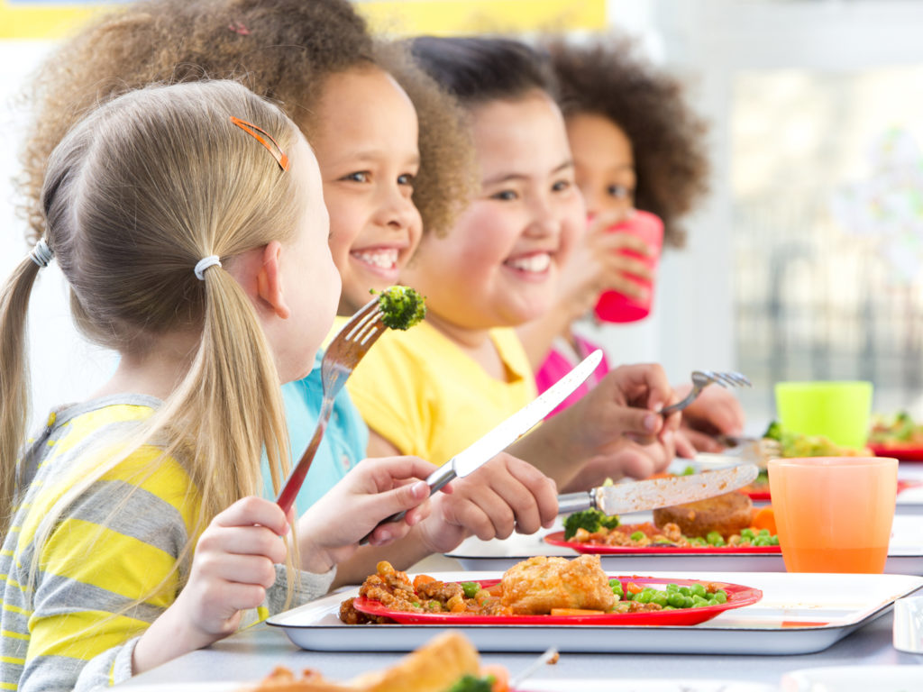 child obesity and schools Childhood obesity evaluating the research process hcs/465-health care research utilization september 17, 2012 kerrie kelly ji li, phd and neal hooker, phd conducted a study on the links of childhood obesity and children who are enrolled in the national school lunch program (nslp), school breakfast program (sbp), clubs such as sports and others.