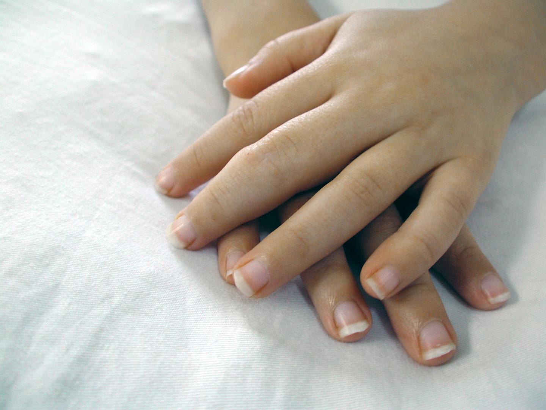 juvenile rheumatoid arthritis jra essay