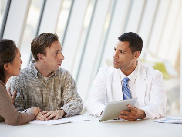Erectile Dysfunction Epidemic | Men's Health | Andrew Weil, M.D.
