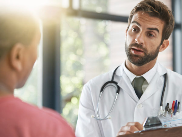 vasectomy prostate cancer risk