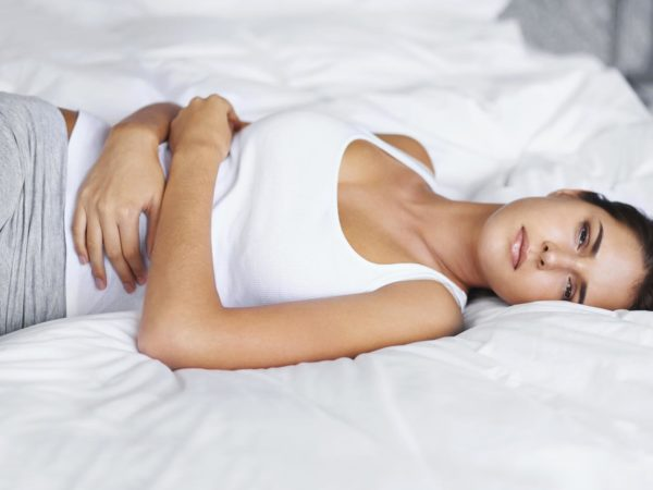 Premenstrual Syndrome (PMS) | Women's Health | Andrew Weil, M.D.