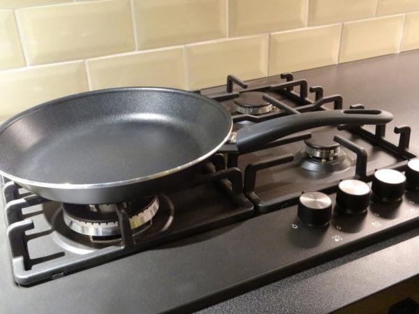 ceramic nonstic pans