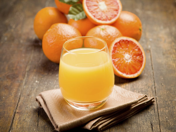 Overloading On Vitamin C?   Vitamins   Andrew Weil, M.D.