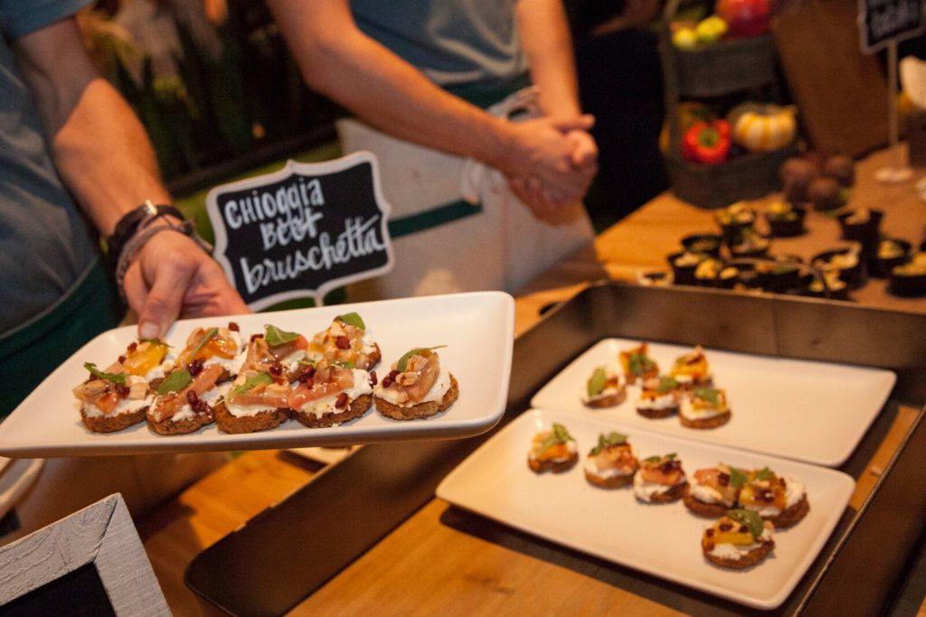 True Food Kitchen - Walnut Creek