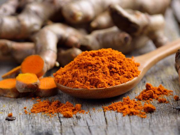 turmeric, Turmeric Benefits