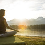 Overcoming The Sunday Night Blues | Mental Health | Andrew Weil, M.D.
