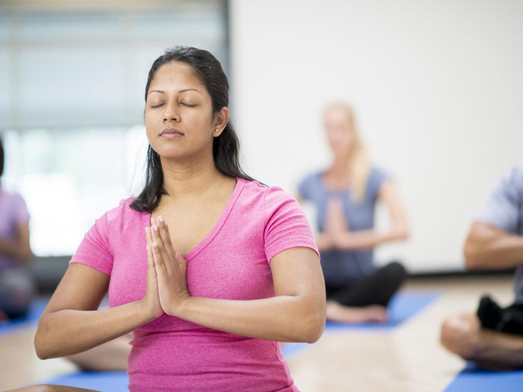 Healing Meditation Self Healing Dr Weil