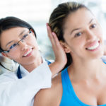 Applied Kinesiology   Wellness Therapies   Andrew Weil, M.D.