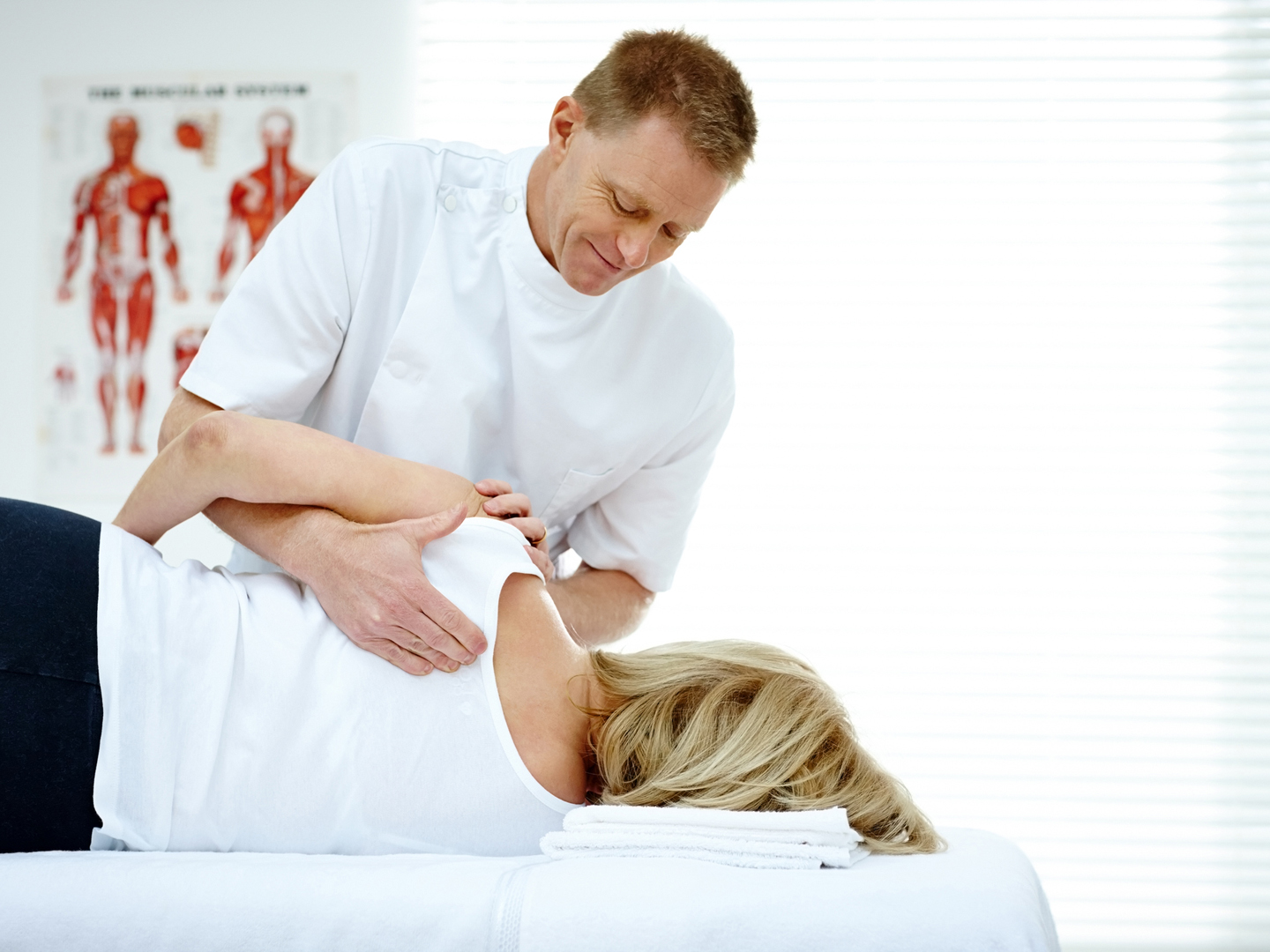 Image result for 3 Beneficial tips to choose the best chiropractor
