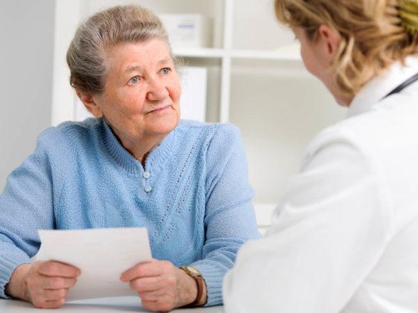 Choosing Chiropractic