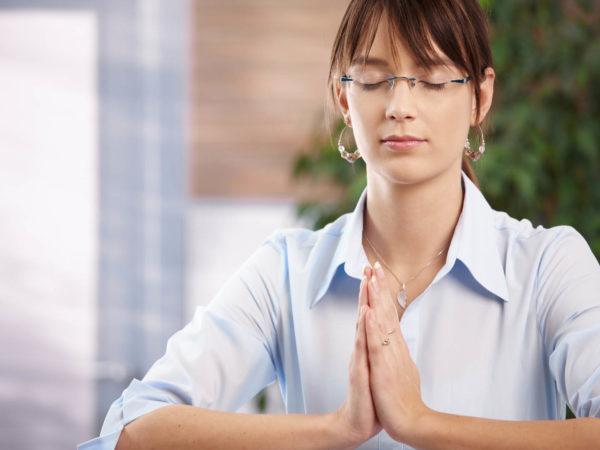 breathing, breathing exercises, buteyko breathing method