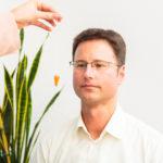 seasonal allergy treatment, seasonal allergies