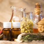 Herbal treatment for lupus