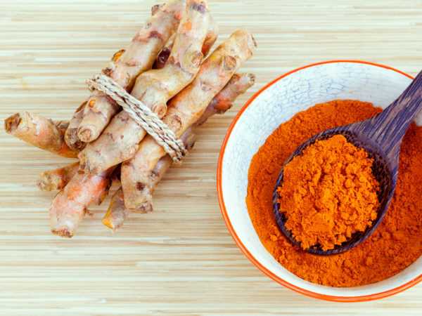 Turmeric For Arthritis? | Bone & Joint | Andrew Weil, M.D.