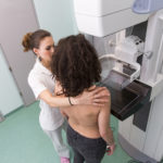 a better test for breast cancer