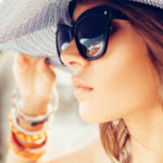 can sunglasses lead to skin cancer