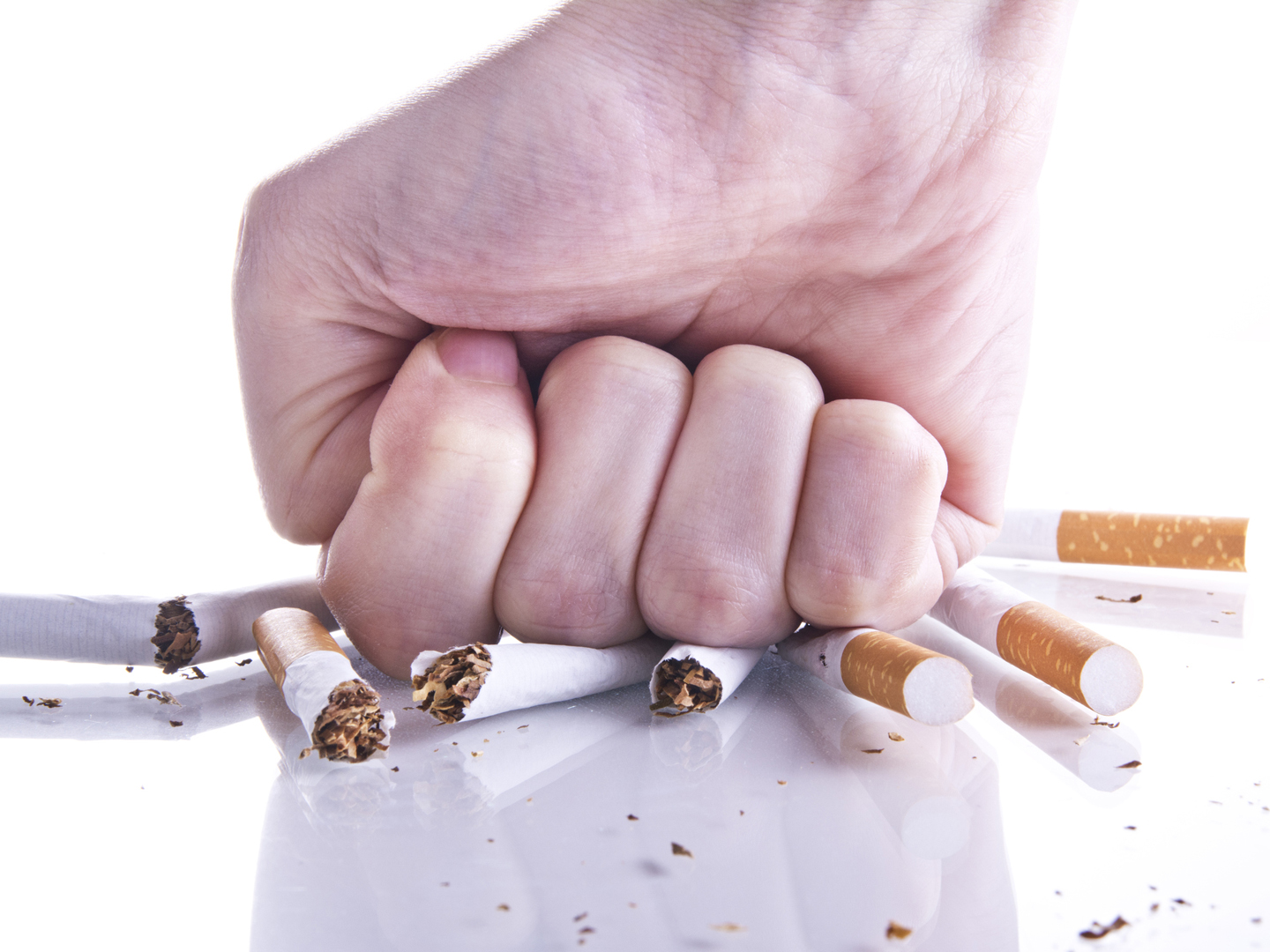 Does Smoking Cause Colon Cancer Ask Dr Weil