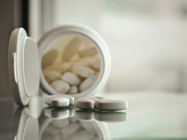 antibiotic resistant gonorrhea