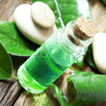 Treating Annoying Summer Blisters | Tea Tree Oil | Andrew Weil, M.D.