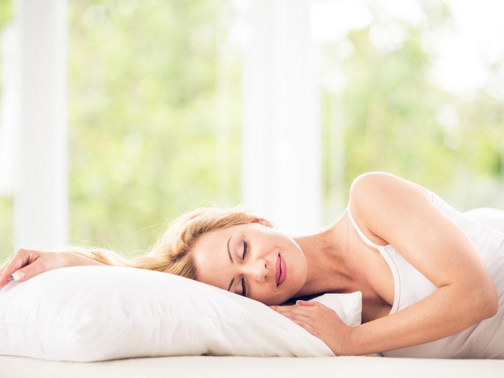 best you goods home foam memory sleep coop pillow business the buy can pillows insider