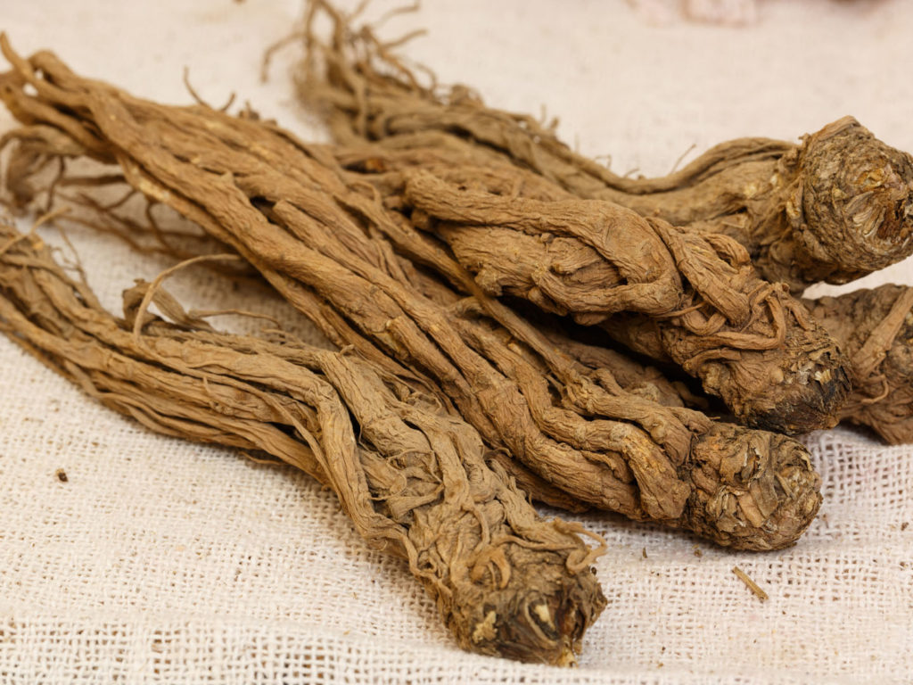 Drugs for tides during menopause. Folk remedies for menopause 8
