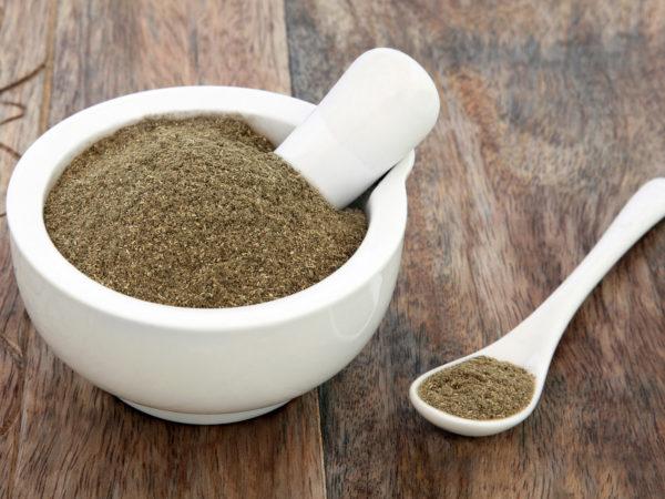 Gurmar, Gymnema Sylvestre | Herbs & Supplements | Andrew Weil, M.D.