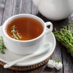 Thyme | Herbal Remedies | Andrew Weil, M.D.