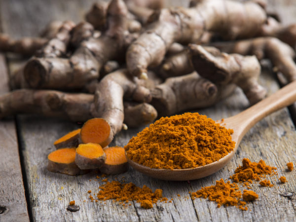 Turmeric Or Curcumin | An Anti-Inflammatory Spice | Andrew Weil, M.D.