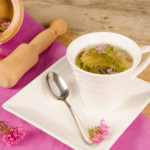 Valerian | Herbal Remedies | Andrew Weil, M.D.