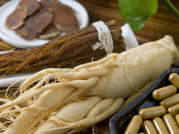 herbal remedies lose power