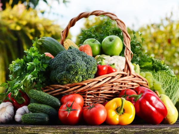 Glyconutrients For Good Health: A Wonder Cure?
