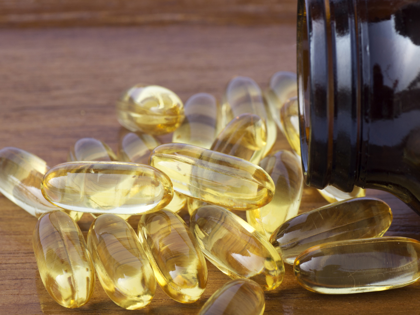 how to take evening primrose oil for breast tenderness