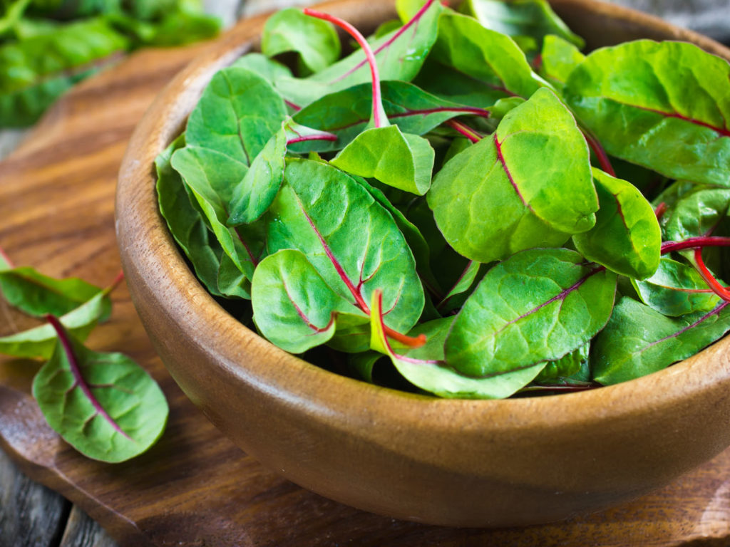 Foods With Magnesium Magnesium Supplements Dr Weil