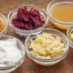 Fermented Foods | Probiotics | Supplements & Remedies | Andrew Weil, M.D.
