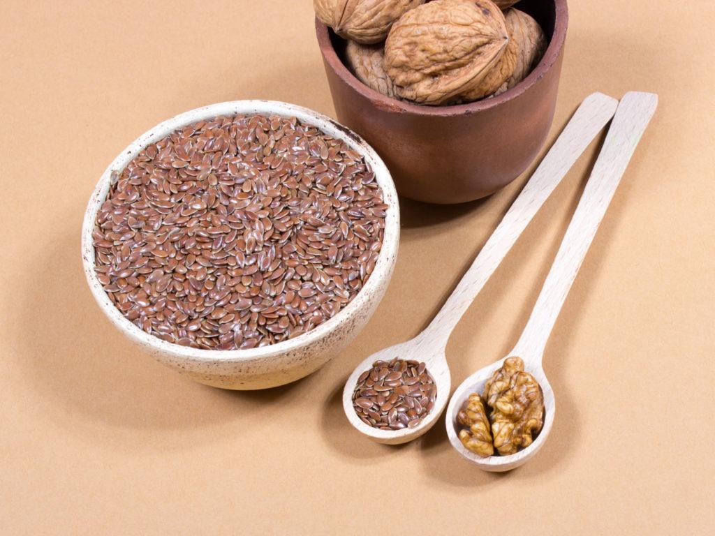 Omega 6 Foods Omega 6 Benefits Dr Weil