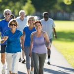 exercise avoid dementia