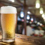 alcohol stroke