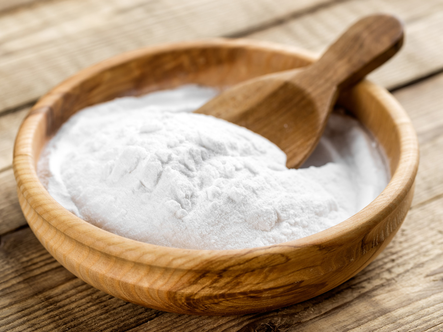 What is Xanthan Gum? Is Xanthan Gum a Safe Ingredient ...