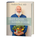 FastFoodGoodFood-BookCover