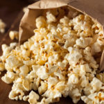 videos-features_videos_video-how-to-make-healthy-popcorn_478626726