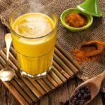videos-features_videos_video-how-to-make-anti-inflammatory-golden-milk_507578816
