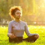 Why You Should Practice Conscious Breathing
