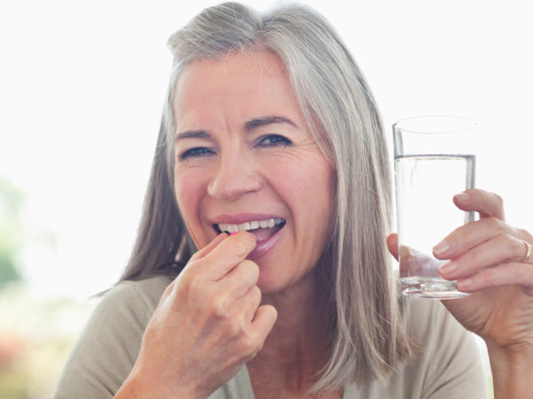 blog_bulletins_fennel-to-ease-menopause-symptoms_135385338