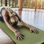 Yoga For Back Pain? | Back Pain | Andrew Weil, M.D.