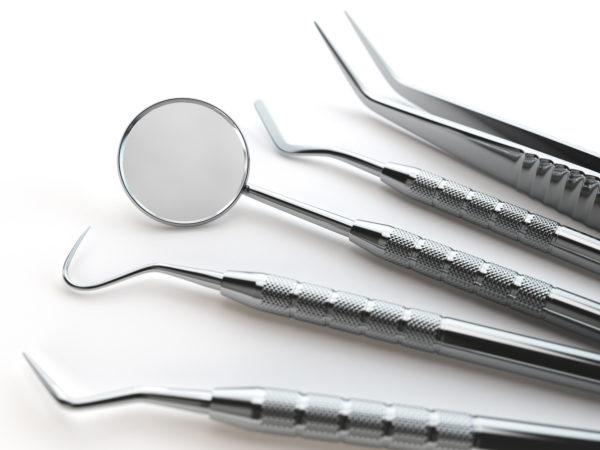 can gum disease kill you