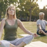 Yoga For Depression? | Mental Health | Andrew Weil, M.D.