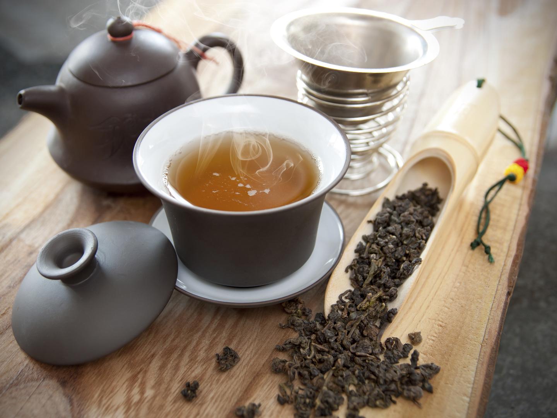 Can Tea Prevent Dementia Alzheimer S Andrew Weil M D