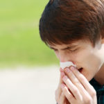 Is The Man Flu Real? | Men's Health | Andrew Weil, M.D.